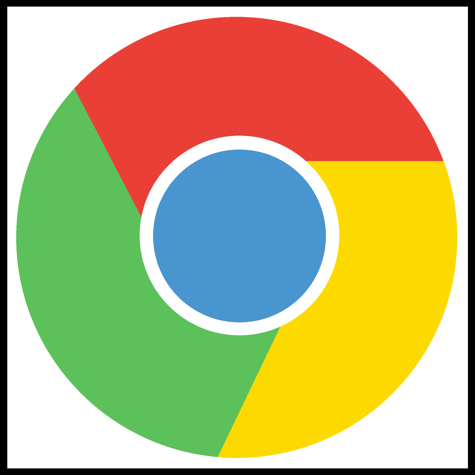 Imagine google chrome2