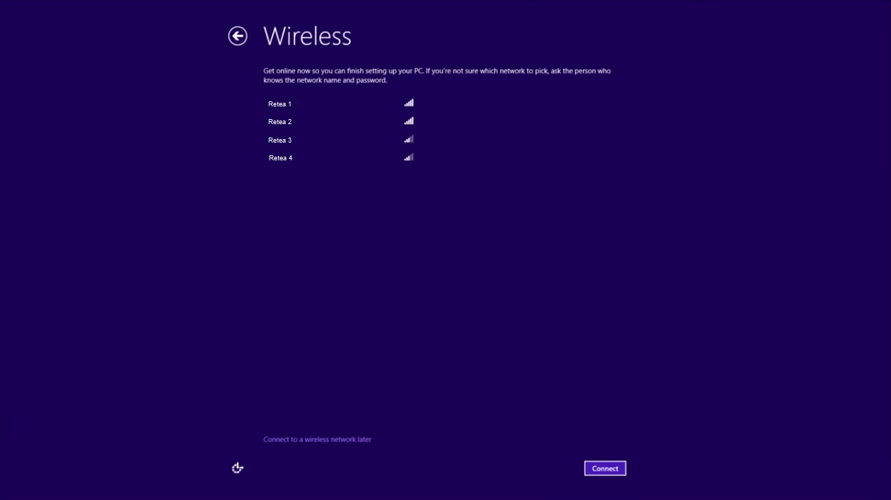 Windows 8 Wireless 1