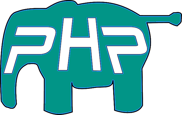 php curs